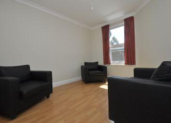 Thumbnail 1 bed flat to rent in Lea Bridge Rd, Leyton