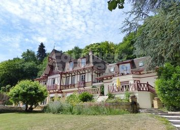 Thumbnail 9 bed property for sale in 77300, Fontainebleau, Fr