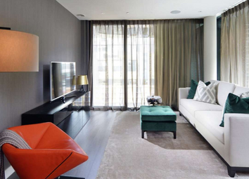 Thumbnail 3 bed flat for sale in Leman Street, Aldgate