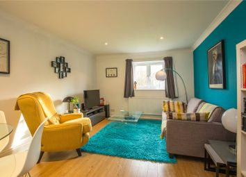 Thumbnail 1 bedroom flat for sale in Mayfield Road, Crouch End, London