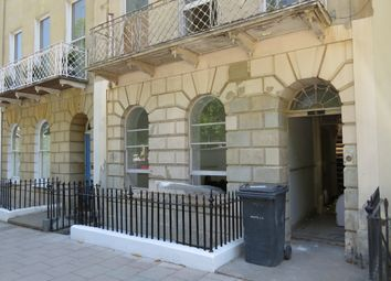 Thumbnail 1 bed flat to rent in Beaufort Mews, Suspension Bridge Road, Clifton, Bristol