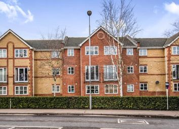 Thumbnail 1 bed flat for sale in Winery Lane, Kingston Upon Thames, England