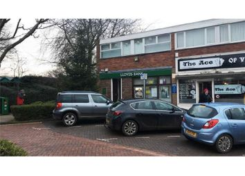 Thumbnail Retail premises to let in 9, Station Road, Codsall, Wolverhampton, West Midlands, UK