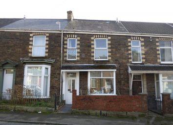 Room to rent in Norfolk Street, Swansea SA1