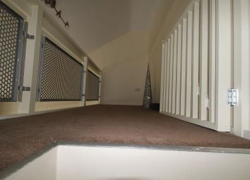 1 bed property to rent in Attingham Drive, Dudley DY1