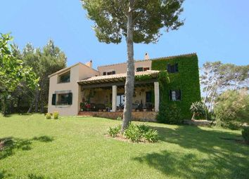 Thumbnail 5 bed villa for sale in Port De Pollença, Balearic Islands, Spain