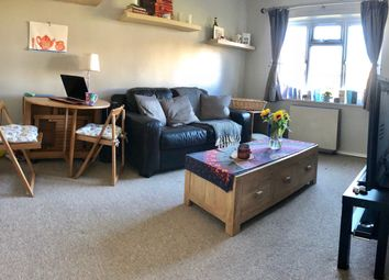 Thumbnail 2 Bed Flat To Rent In Student
