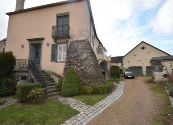 Thumbnail 8 bed property for sale in Auvergne, Puy-De-Dôme, Saint Nectaire