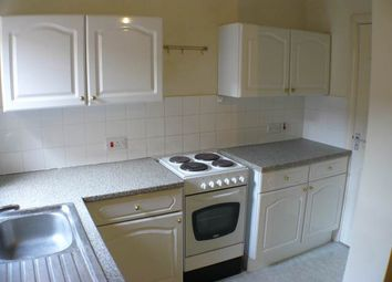 Thumbnail 1 bedroom flat to rent in London Road, St Albans, Hertfordshire