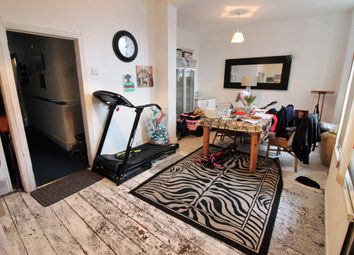 Thumbnail 5 bed terraced house for sale in Gordon Road, Ilford