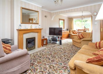 3 bed semi-detached bungalow for sale in The Close, York YO30