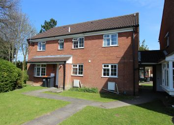 Thumbnail 2 bed terraced house for sale in Bowmans Way, South West Dunstable