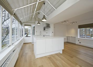 Thumbnail 2 bedroom flat to rent in Rima House, Callow Street