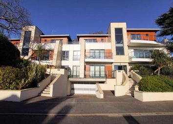 2 bed flat for sale in Glenair Road, Lower Parkstone, Poole, Dorset BH14