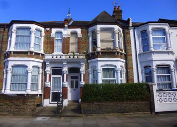 Thumbnail 2 bed flat to rent in Bolton Gardens, Kensal Rise