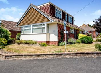 3 bed bungalow for sale in Emsworth, Hampshire, . PO10