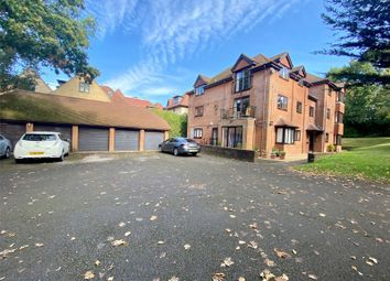 2 bed flat for sale in Alton Road, Lower Parkstone, Poole, Dorset BH14