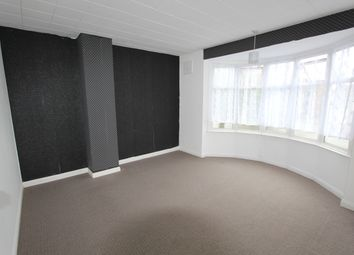 Thumbnail 1 bed terraced house to rent in Poynters Road, Luton