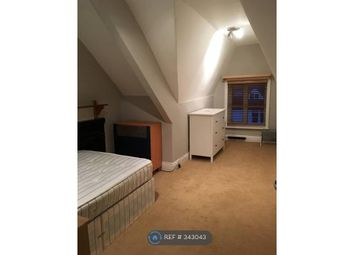 Thumbnail Room to rent in Wingrove Road, Newcastle Upon Tyne