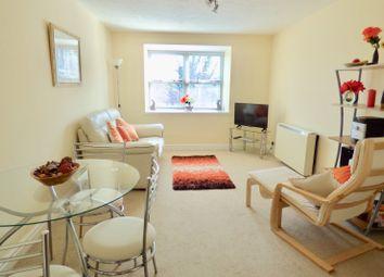 Thumbnail 1 bed flat for sale in Sandes Court, Sandes Avenue, Kendal