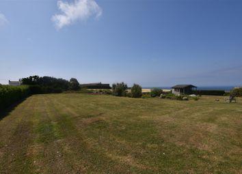 Mayon Green, Sennen, Penzance TR19