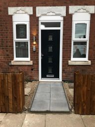 Thumbnail 6 bed terraced house to rent in Centaur Road, Coventry