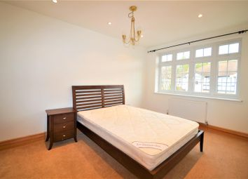 Thumbnail 4 bed semi-detached house to rent in Rodney Road, London