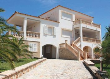 Thumbnail 10 bed villa for sale in 07670 Portocolom, Balearic Islands, Spain