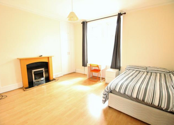 Thumbnail 1 bed flat to rent in 19 Glenbervie Road, Aberdeen