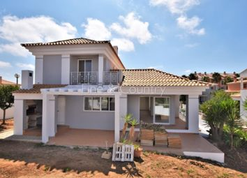 Thumbnail 3 bed villa for sale in Albufeira E Olhos De Água, Albufeira E Olhos De Água, Albufeira