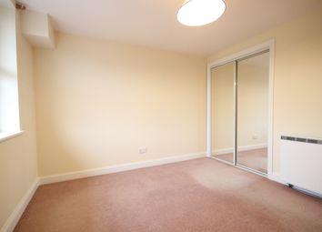 Thumbnail 2 bed flat to rent in Gladstone Road, Farnborough Village
