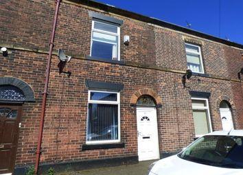 Thumbnail 2 bed property to rent in Scholes Street, Elton, Bury