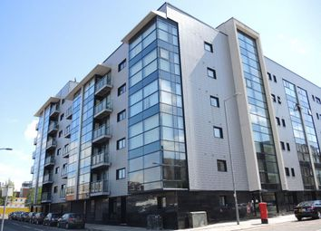 2 bed flat for sale in Pall Mall, City Centre, Liverpool L3