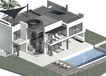 Thumbnail 5 bed villa for sale in Vilamoura, Algarve, Portugal