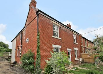 Thumbnail 4 bed detached house for sale in Westbury Leigh, Westbury