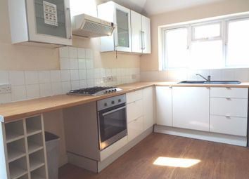 5 bed property to rent in Devonshire Road, Southampton SO15