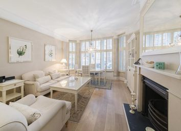 Thumbnail 2 bed flat to rent in Basil Street, Knightsbridge, London