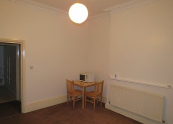 Thumbnail Studio to rent in Fordwych Road, Kilburn