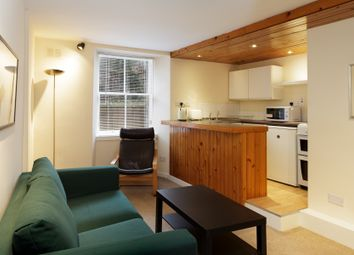 1 bed flat to rent in St. Stephen Street, New Town, Edinburgh EH3