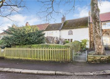 Thumbnail 3 bed cottage for sale in Ovington Lane, Ovington, Richmond