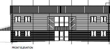 Thumbnail Office to let in Hawkhurst Road, Bodiam, Robertsbridge