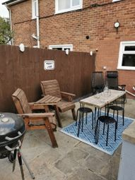 3 bed semi-detached house to rent in Chadwell Avenue, Middlesbrough TS3
