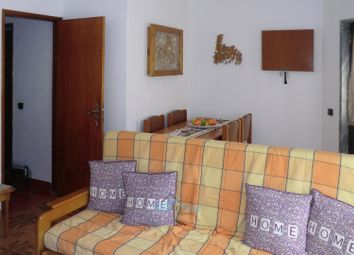Thumbnail 1 bed apartment for sale in Burgau, Algarve, Portugal