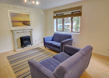 Thumbnail 1 bed flat for sale in Lichfield Street, Tamworth
