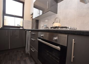 Thumbnail 2 bed terraced house to rent in Pembroke Road, Pudsey, West Yorkshire