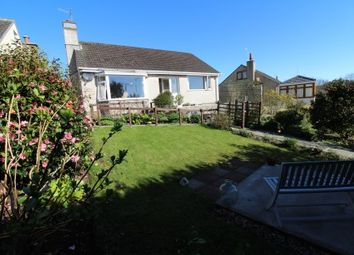 Thumbnail 2 bed bungalow for sale in Onchan, Isle Of Man