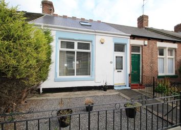 Thumbnail 2 bedroom terraced house for sale in Westwood Street, St Gabriels, Sunderland