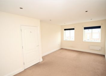 Thumbnail 2 bed flat to rent in Manchester Road, Preston