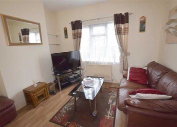 Thumbnail 3 bed property to rent in Squires Lane, Finchley, London