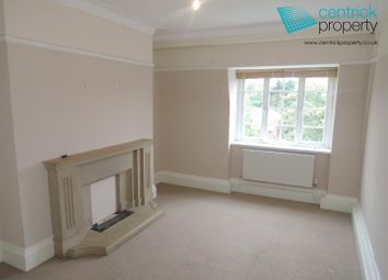 Thumbnail 3 bed flat to rent in Pitmaston Court, Goodby Road, Moseley